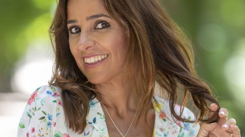 Carmen Alcayde: No me han llamado para los debates de 'GH VIP 6