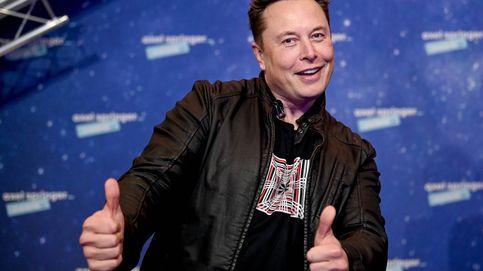 Elon Musk cumple su promesa y vende la última de sus mansiones por 31 millones de euros