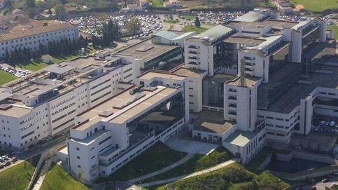 La muerte de dos pacientes en Urgencias sacude la revuelta sanitaria gallega