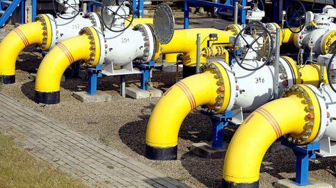 Enagás y Fluxys se quedan con toda la red de gaseoductos de Suecia