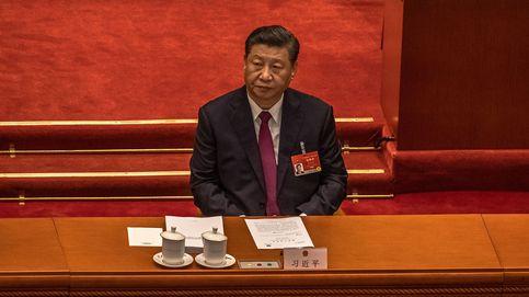 Por qué a China puede pasarle factura su arrogancia contra el mundo