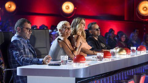 'Got Talent España' se emitirá únicamente en la noche del viernes