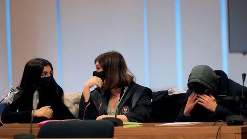 Un corazón en un 'tupper' y carne en la sartén: la Policía habla sobre el 'caníbal de Ventas'