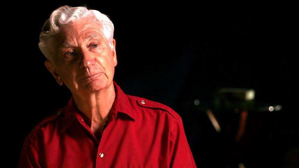 La verdadera historia del hombre que más sabe sobre la mafia e inspiró 'Kojak'