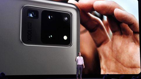 Presentación de los nuevos Samsung Galaxy: horario y dónde ver la Galaxy Unpacked 2021