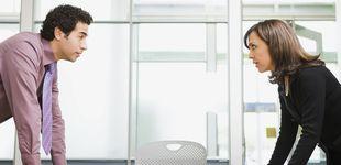 Post de Las 5  discusiones habituales que suelen acabar con una relación