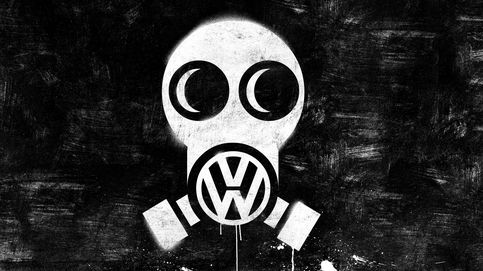 Diez preguntas (y respuestas) para entender la crisis de Volkswagen