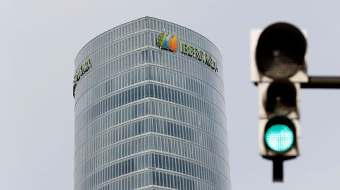 Iberdrola requisa los móviles y portátiles de sus directivos en busca de delitos