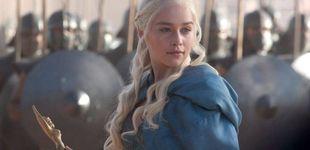 Post de 'Juego de tronos': HBO ofreció una jugosa cantidad para frenar las filtraciones