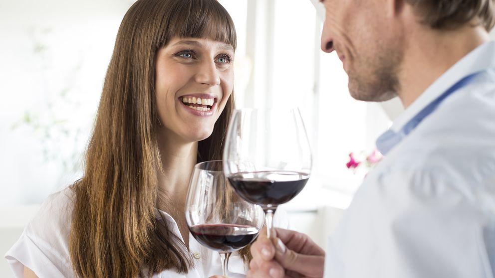 Los nueve mejores consejos para lograr la felicidad en el matrimonio