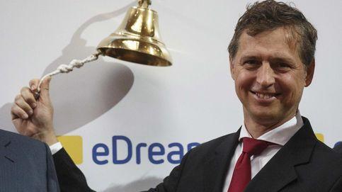 eDreams aprueba el traslado de sus filiales españolas a Madrid