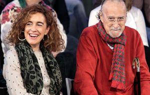 El PNV se reúne de urgencia al agravarse la salud de Iñaki Azkuna