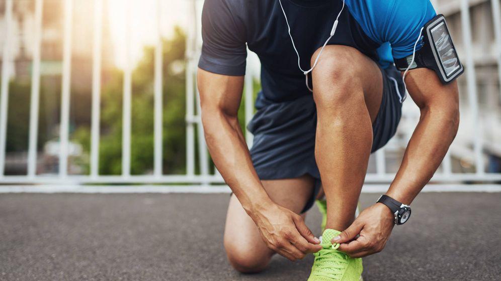 Cómo quitarte la grasa del estómago: basta con 20 m. y 3 días semanales