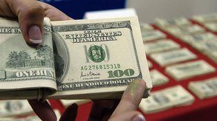 ¿Quién gana con un dólar fuerte? Usted