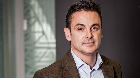El Surf, la afición secreta de Juan Orti, el CEO de America Express España