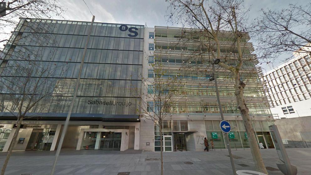 Los mexicanos de Modelo compran un edificio a un histórico de El Corte Inglés