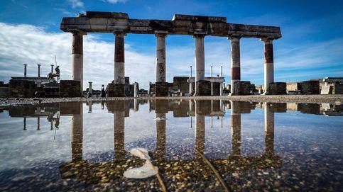 Por qué los romanos reciclaban hace 2.000 años y tú no eres capaz