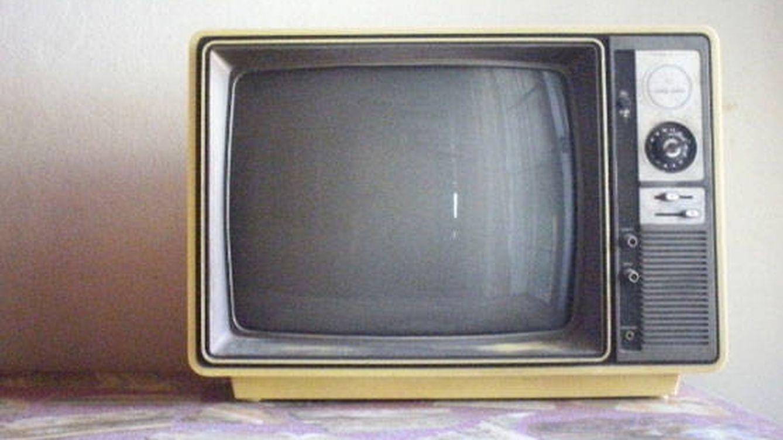 El pueblo de Gales que se queda sin internet por culpa de la televisión vieja de un vecino