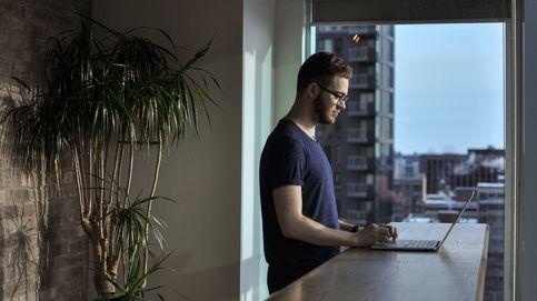 La inesperada alegría que la quinta ola trae a los empresarios: seguirán sin costear el teletrabajo