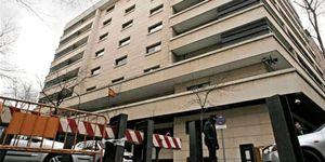 Marlaska pide urgentemente otro informe a la forense sobre la salud de Bolinaga