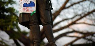 Post de Acusan de secuestro y feminicidio a la pareja detenida por el asesinato de Fátima
