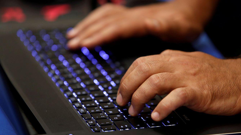 El robo del siglo en Bulgaria: un veinteañero 'hackea' a (casi) todo el país