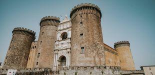 Post de ¿Te sientes aventurera? Descubre España en vacaciones visitando estos castillos