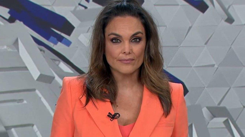 El zasca de Mónica Carrillo a Vox por su último bulo en la moción de censura
