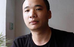 El hombre que 'mató' Flappy Bird y dejó de ganar 50.000 dólares al día