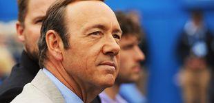 Post de Muere uno de los denunciantes que acusó a Kevin Spacey de acoso sexual