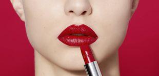 Post de Los 10 tonos de labios que han hecho (y hacen) historia