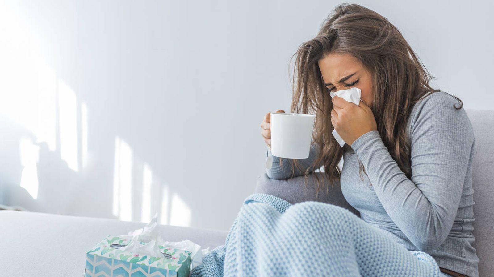 si-es-posible-morir-por-un-resfriado-y-estas-personas-tienen-mas-riesgo