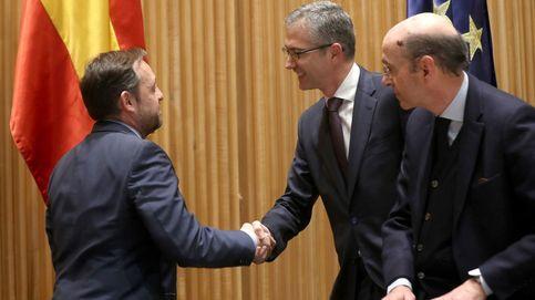 El Banco de España critica las cuentas Sánchez por inflar los ingresos
