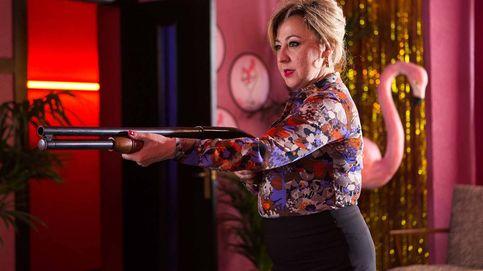 'Villaviciosa de al lado' apunta alto: comedia española más taquillera