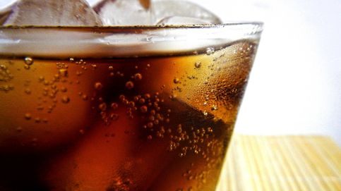 Los refrescos aumentan el comportamiento agresivo de los jóvenes, según un estudio