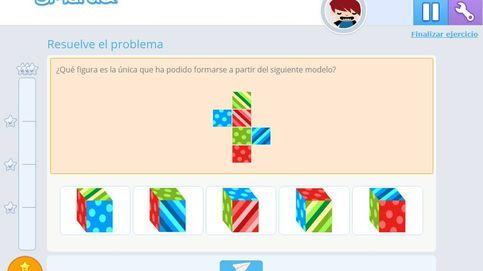 Quince puzles para enganchar a tu hijo a las matemáticas