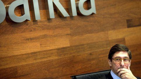 Bankia pierde cuatro pesos pesados de banca privada a manos del andorrano Andbank