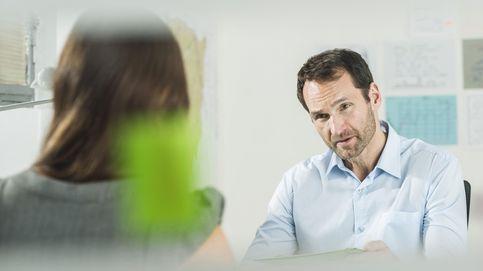 Los 'top' de los RRHH revelan doce secretos para ser contratado