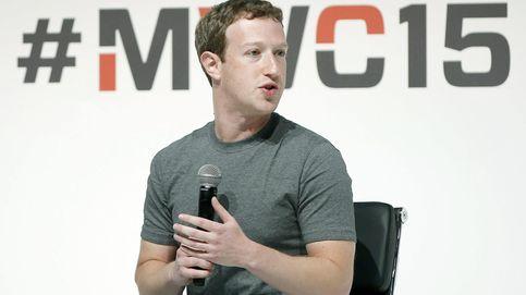 La única regla a seguir para contratar a alguien bueno, según  Mark Zuckerberg