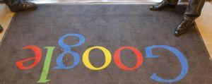 """Foto: Enrique Sierra, jefe de cocina de Google: """"Mis platos siguen el ritmo creativo de mis compañeros"""""""