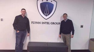 Los turbios negocios de Flynn, el hombre que puede arrastrar a Trump en su caída