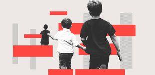 Post de 'Rastreadores de covid': ¿Por qué los colegios deben ser lo último que se cierre?