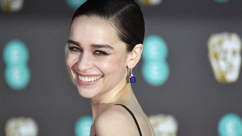 Emilia Clarke revela el final que le hubiera gustado para Daenerys en 'Juego de Tronos'