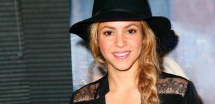 Post de El juez deja a Shakira a un paso de juicio por un fraude fiscal de 14,5 millones