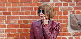Post de Sobre quién es realmente Anna Wintour y sobre si es verdad su adiós a 'Vogue'