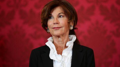 Austria tiene por primera vez una mujer como presidenta del Gobierno