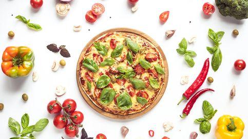 5 sorprendentes ingredientes para añadir a tus pizzas