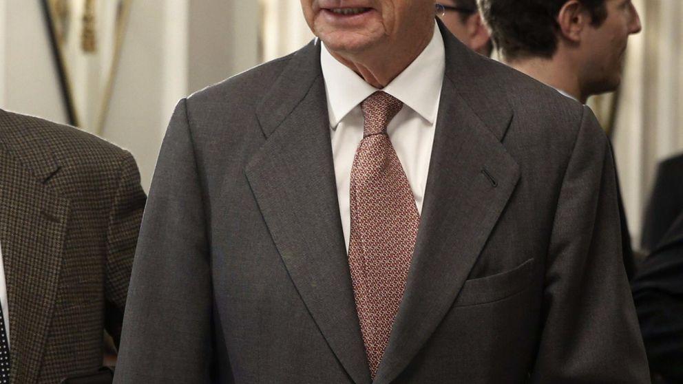Morenés pide no hacer del accidente un análisis sobre la credibilidad de Airbus