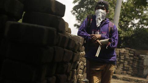 El héroe nicaragüense que dio su vida por la paz