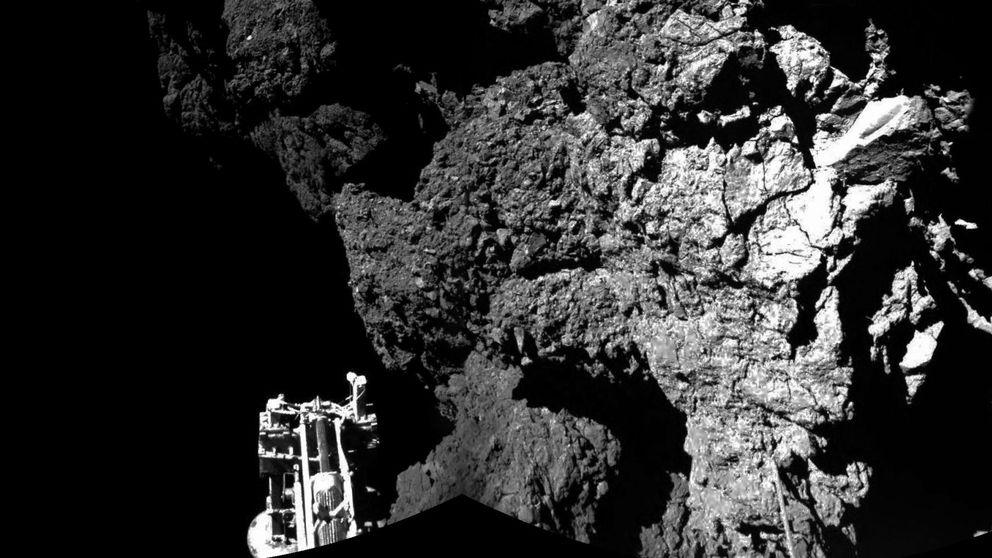 'Science' elige los descubrimientos más importantes de 2014
